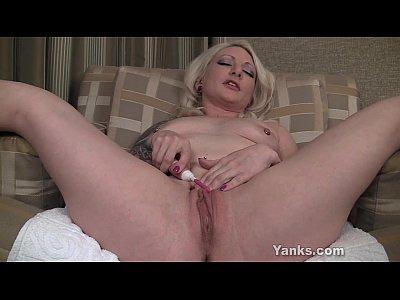 jeffree star nude porn