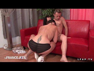 porno milf francaise ladyxena
