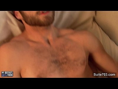 Movies About Gay long haired gay suck a large cock