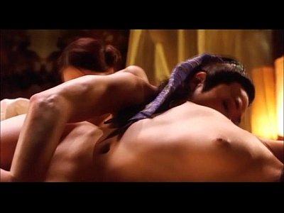 Best scenes in Sex and Chopstick