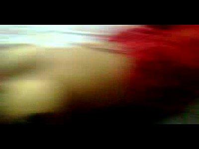 desi indian suhagraat sex scandals videos free porn