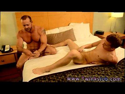 rapidshare gay sex movies tgp