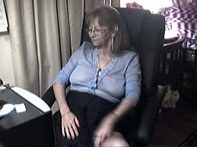 glasses cam sex