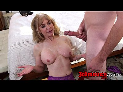 video: nina-hartley-loves-to-have-fun-with-younger-men-720p-tube-xvideos