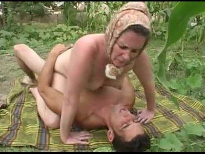 xxx peludas gang bang porno