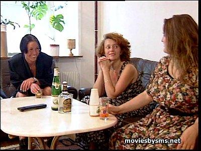 svenska amatörer har sex
