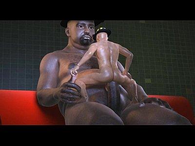 Sexo Gay minigiant7