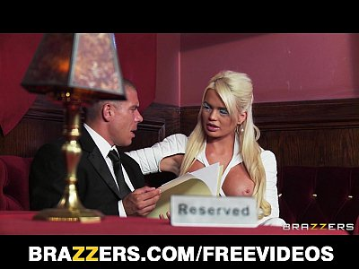 brazzers call girl add