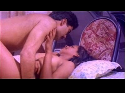 Mallu B Grade Actress Nude Bath 4 Min