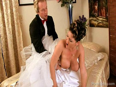 Love watch sex toys wife girls are such