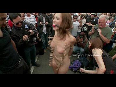 sexy naked girl pics xxx