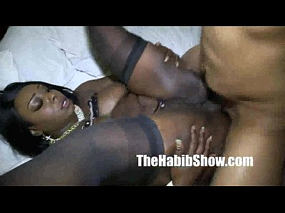 Free anal gaping interracial pictures videos