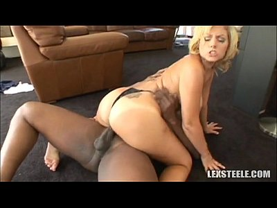 69 free lesbian video