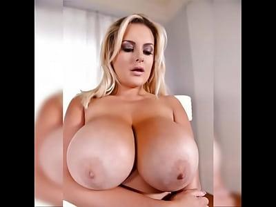 Milf huge cocks