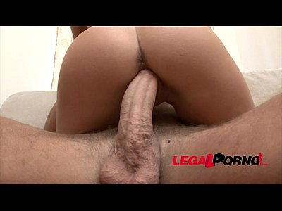 Dolce pussy fuck video NR040