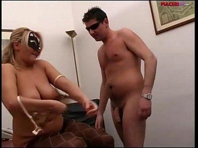 porno italiano provino onedate