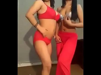Free female friendly porn videos