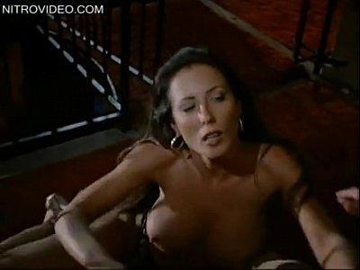 eläin porno videot www seksi fi