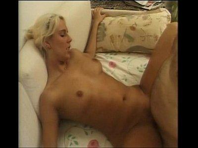 xnxx movies svenska sexfilmer