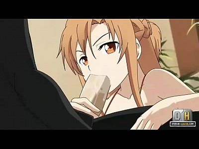gay porn videp