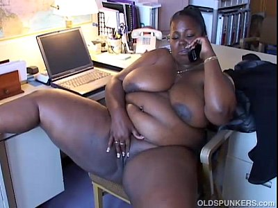 most life. Hot bbw with dildo give orally