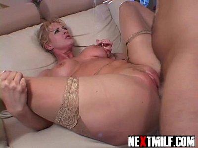 housewife Bored horney chubby