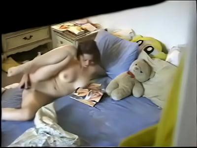 Sexo Casero colocando una camara oculta a su hermana grabaciones caseras turinconpajero