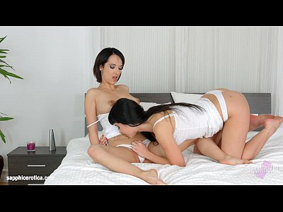 image Pampered girls by sapphic erotica goldi and candee licious