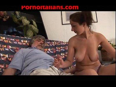 free scandinavian pussy pics