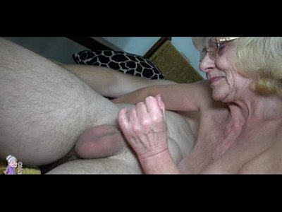 filipina fucking old man