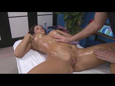 free  xnxx massage i malmö