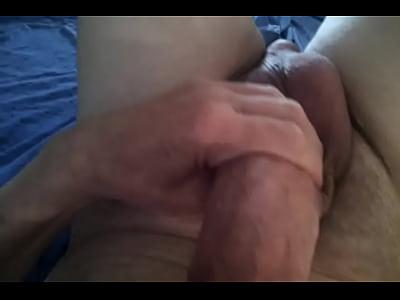 grov penis knulla