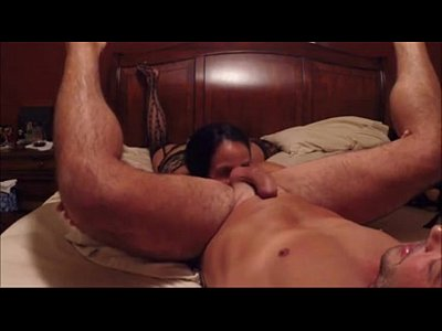 Arab old men masturbating boy dick 6