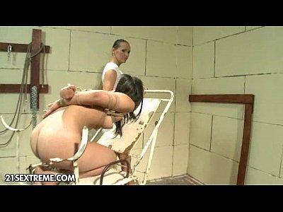 Nurse Dominatrix