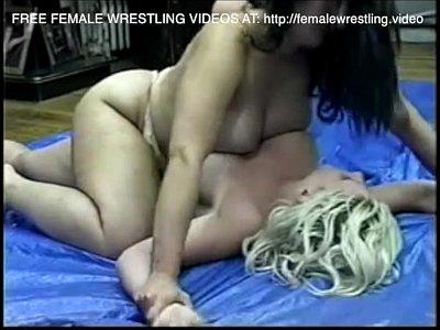 Celeste porn videos