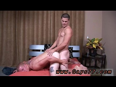 doggy style sex videos gay