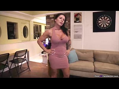 from Bryce mature granny nude body builders