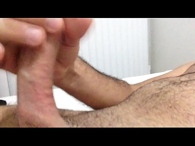 Videos Free Gay punheta gostosa num pau lindo