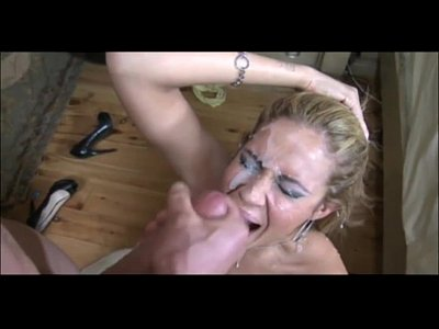 Bigtits Cum Cumshot video: Best cumshots and Facials