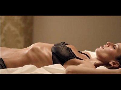 video japanese sex Erotic explicit