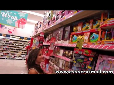 Six girl dog xx wap and xnxx com jangle full sex www.xxx video 1080p