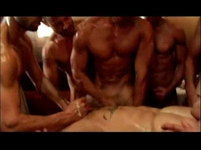 Gratis Video Gay azean hungry