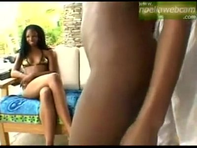 porno videos mandingo follando a dos ricas negritas video sex archive