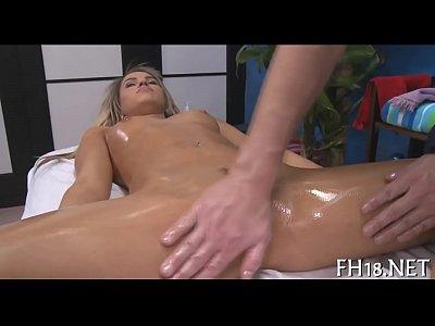 eb massage com fre porn