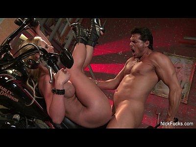 hot sex paki girl fucking youtube