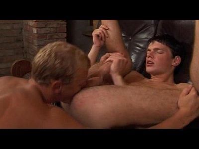 sauna stockholm xnxx porno