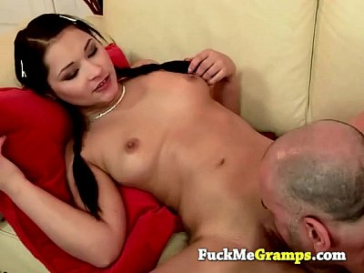 lesbians having sex and stripping