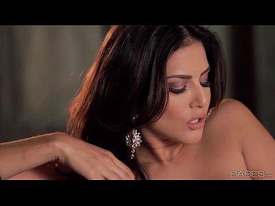 hot nude sexy alexis texas