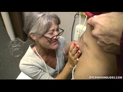 strap sex college girl and boy