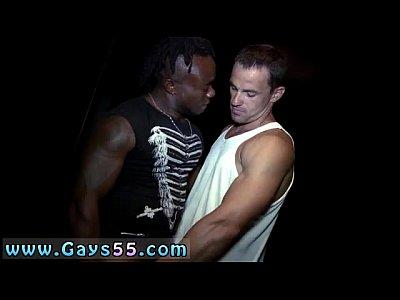 Gay chat digi chat